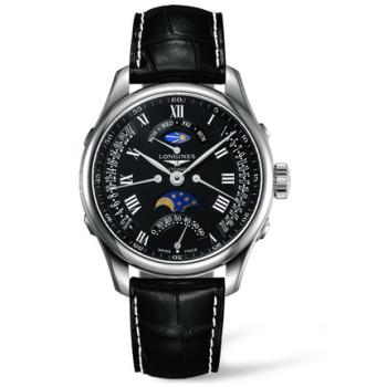 Часы Longines L2.738.4.51.8
