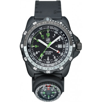 Часы Luminox XL.8831.KM