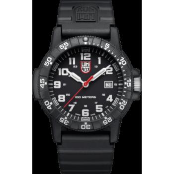 Часы Luminox XS.0321