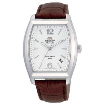 Часы Orient CERAE004W