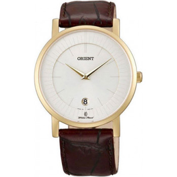Часы Orient CGW01008W