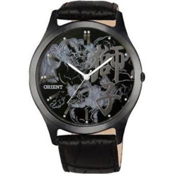 Часы Orient CQB2U004B