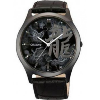 Часы Orient CQB2U005B