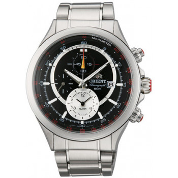 Часы Orient CTD0T005B
