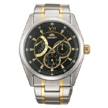 Часы Orient CUU06005B