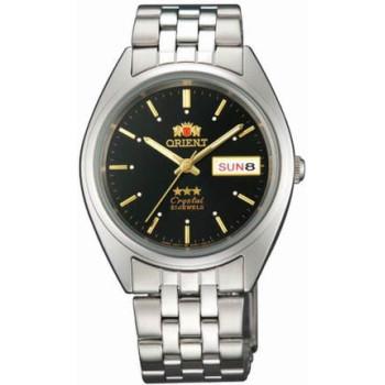 Часы Orient FAB0000AB9