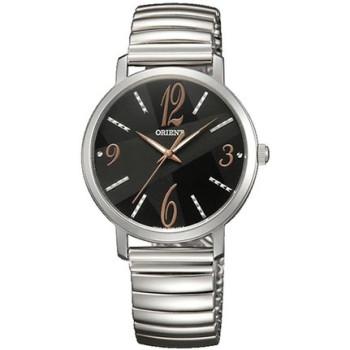 Часы Orient FQC0E003B