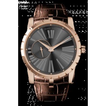 Часы Roger Dubuis DBEX0352