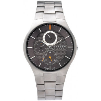 Часы Skagen 806XLTXM