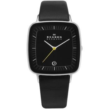 Часы Skagen H04LSLB