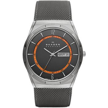 Часы Skagen SKW6007