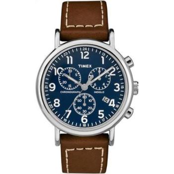 Часы TIMEX Tx2r42600