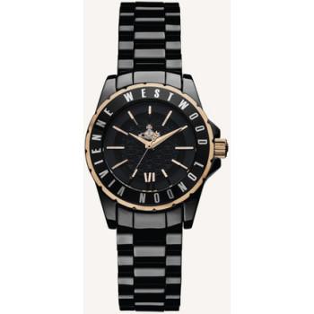 Часы Vivienne Westwood VV088RSBK