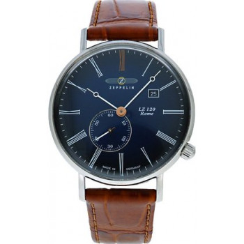 Часы Zeppelin 71343