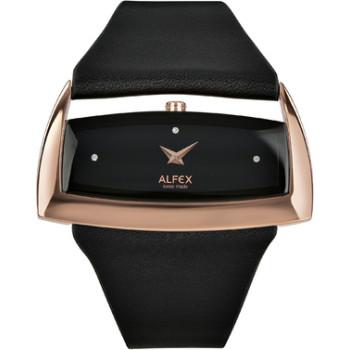 Часы Alfex 5550/2036