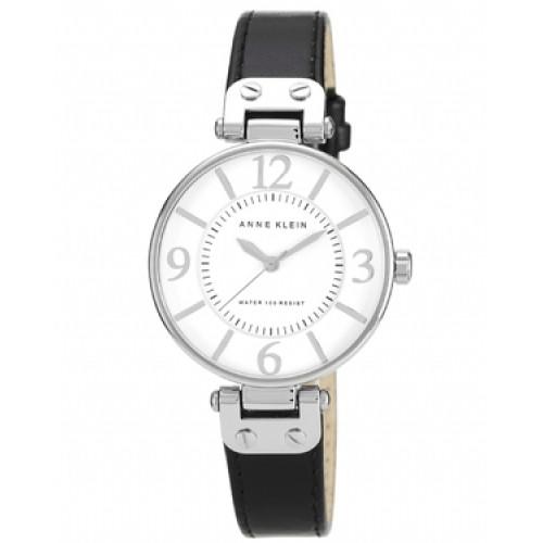 Часы Anne Klein 10/9169WTBK