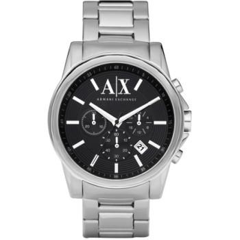 Часы Armani Exchange AX2084