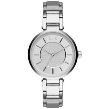 Часы Armani Exchange AX5315