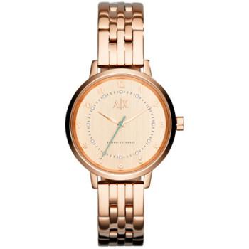 Часы Armani Exchange AX5362
