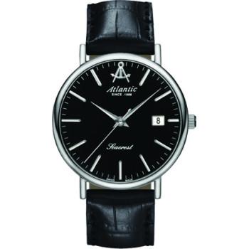 Часы Atlantic 50351.41.61