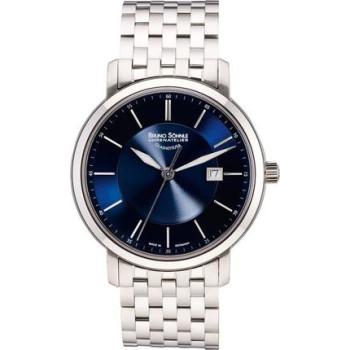 Часы Bruno Sohnle 17.13138.342