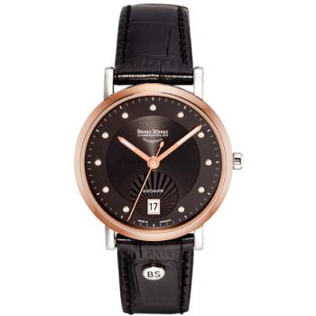 Часы Bruno Sohnle 17.62113.751
