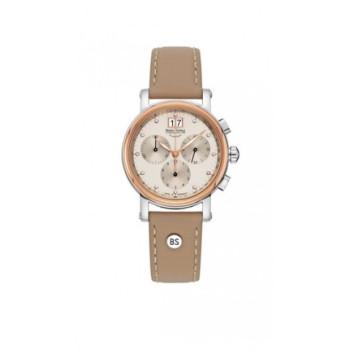 Часы Bruno Sohnle 17.63115.153