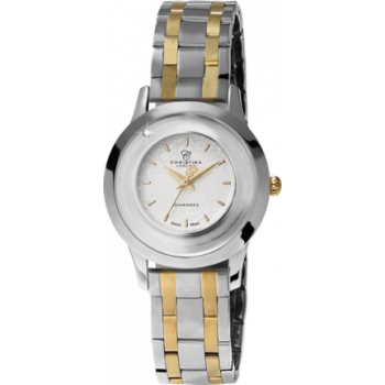 Часы Christina 300BW