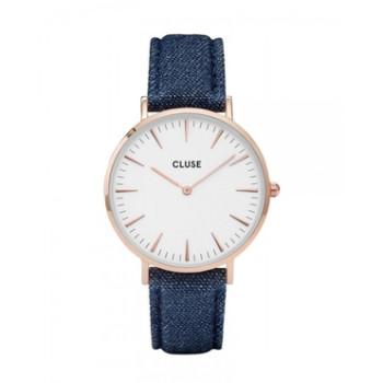 Часы Cluse CL18025