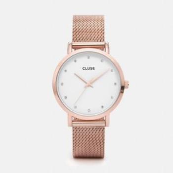Часы Cluse CL18303