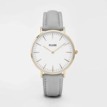 Часы Cluse CL18414