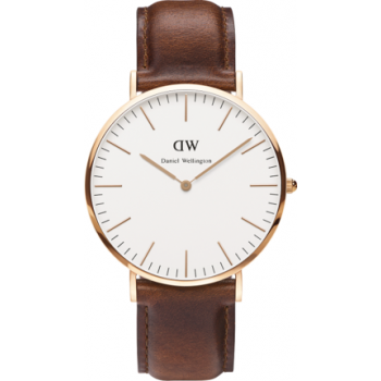 Часы Daniel Wellington 0106DW