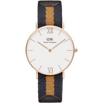 Часы Daniel Wellington 0554DW
