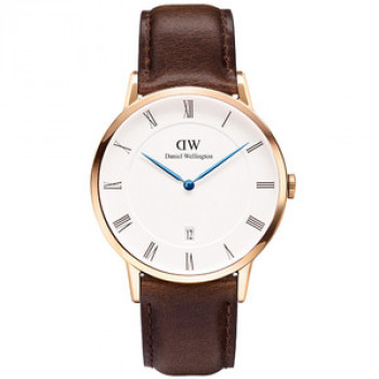 Часы Daniel Wellington 1103DW
