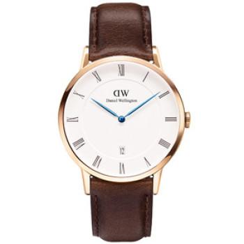 Часы Daniel Wellington 1103DW