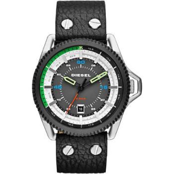 Часы Diesel DZ1717