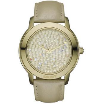 Часы DKNY DK NY8435