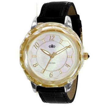 Часы Elite E52972 101