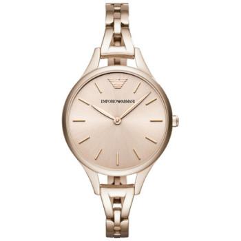 Часы Emporio Armani AR11055