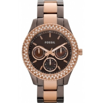 Часы Fossil ES2955
