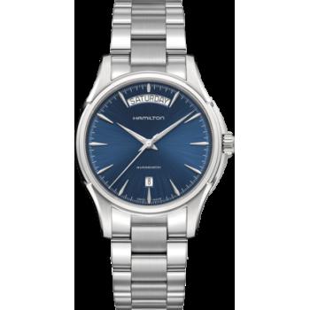 Часы Hamilton H32505141
