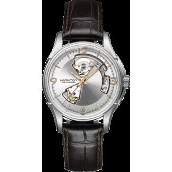 Часы Hamilton H32565555