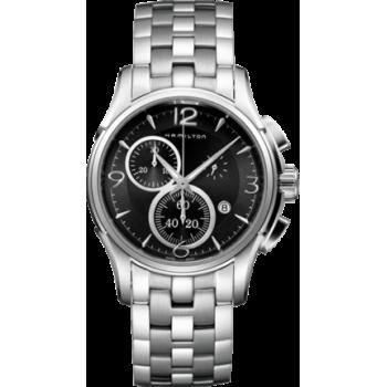 Часы Hamilton H32612135