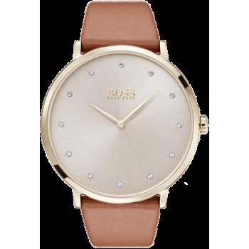 Часы Hugo Boss 1502411