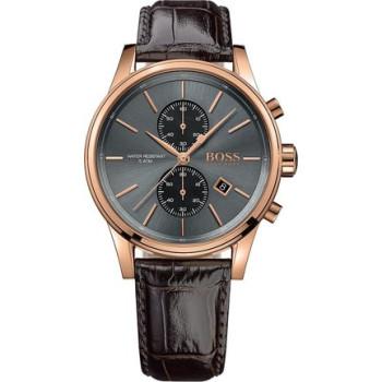 Часы Hugo Boss 1513281