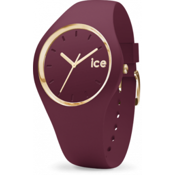 Часы Ice-Watch 1060