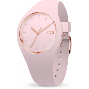 Часы Ice-Watch 1065