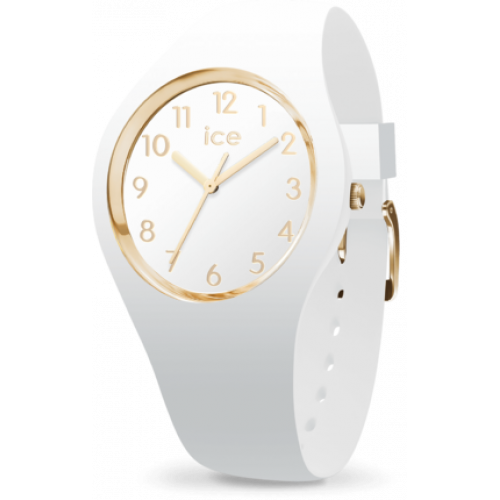 Часы Ice-Watch 14759