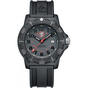 Часы Luminox XL.8802