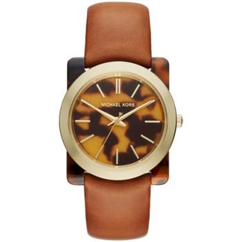 Часы Michael Kors MK2484